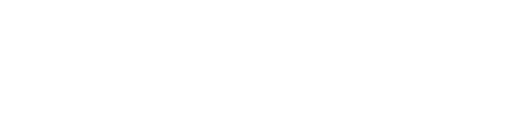 Diseño Web Sevilla. Logo emeidea